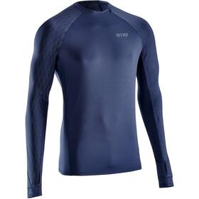 cep cold weather LS skjorte Herrer, blå